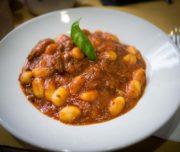 Tasting Naples - Private food tasting tour.