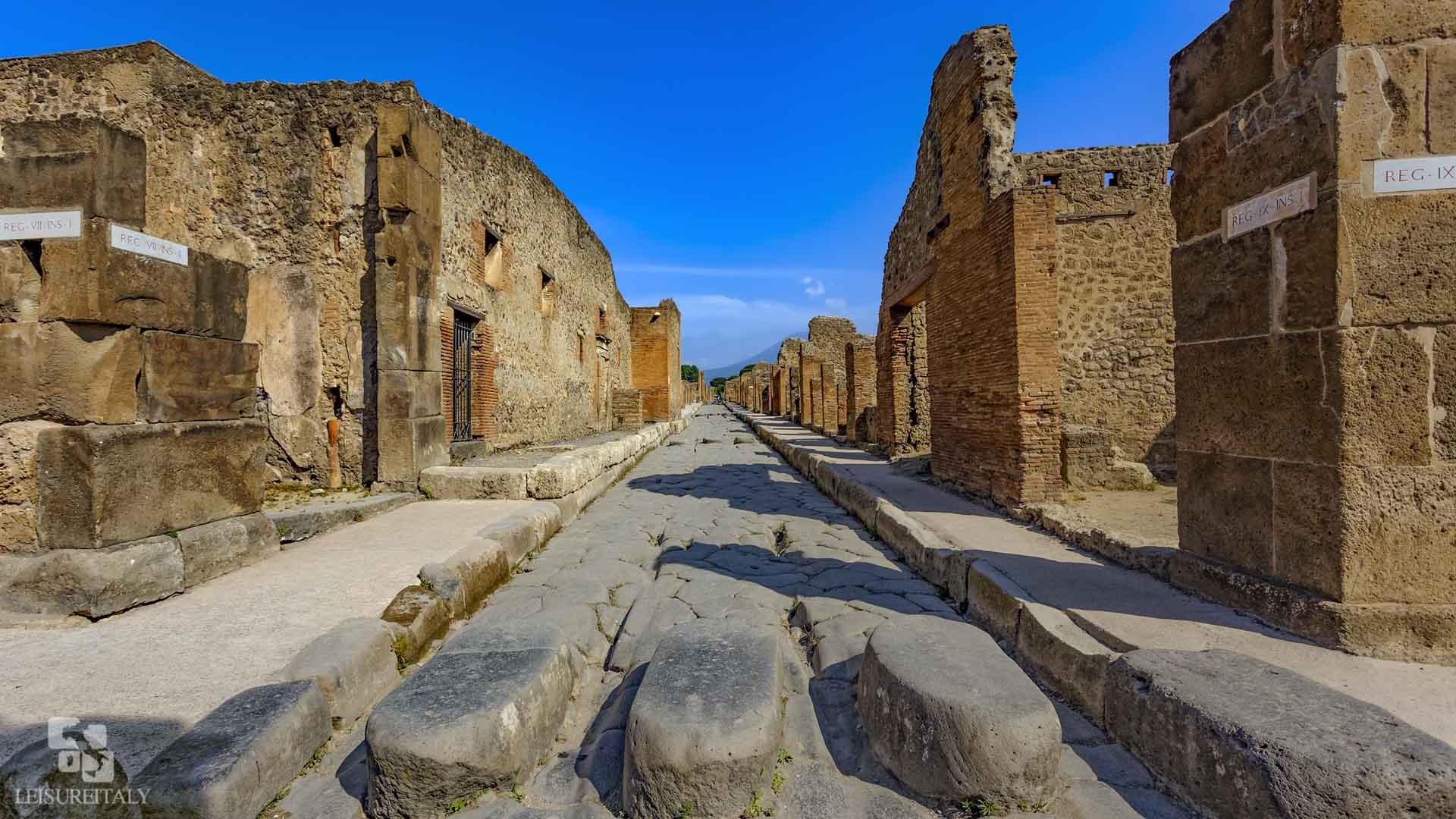 pompeii - photo #45