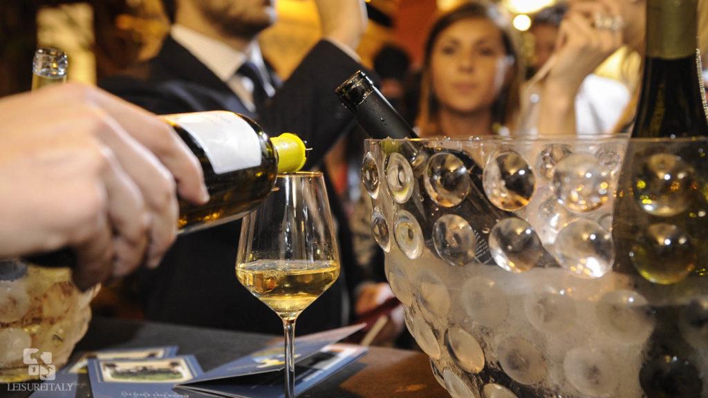 Vinòforum - Leisure Italy
