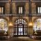 Palazzo Zevallos Botticelli