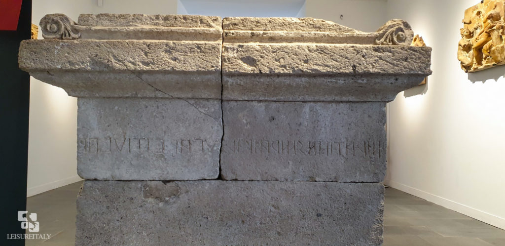 Pompeii Museum A Travel Guide